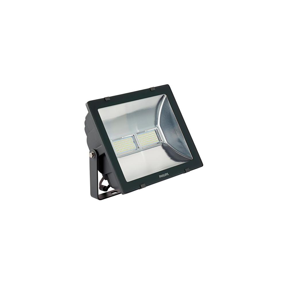 Proiector LED Philips Ledinaire BVP106 100W, 10000 lm, lumina neutra imagine 2021 mathaus