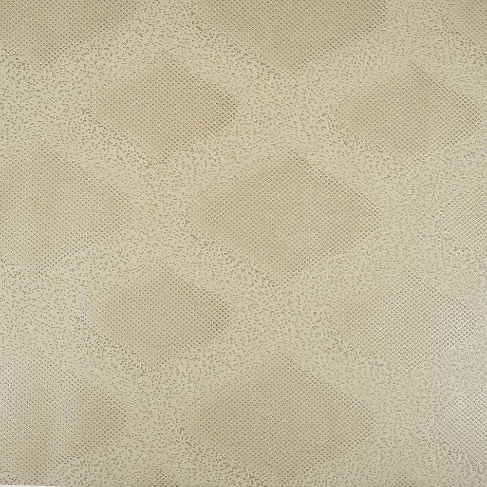 Tapet vinil Seela Modern Touch 6531-1, bej, model geometric 3D, 10.05 x 0,53 m