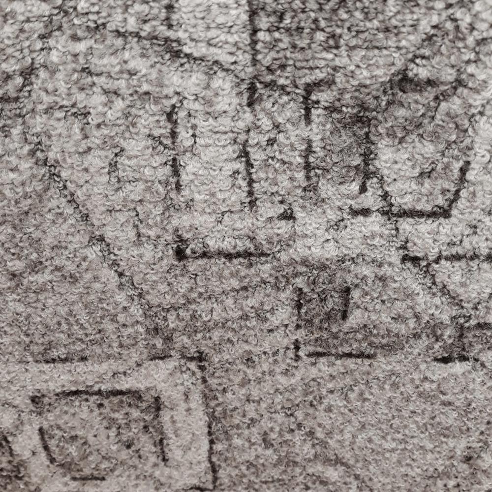 Mocheta Bossa Nova 49, maro, poliamida, 4 m imagine 2021 mathaus