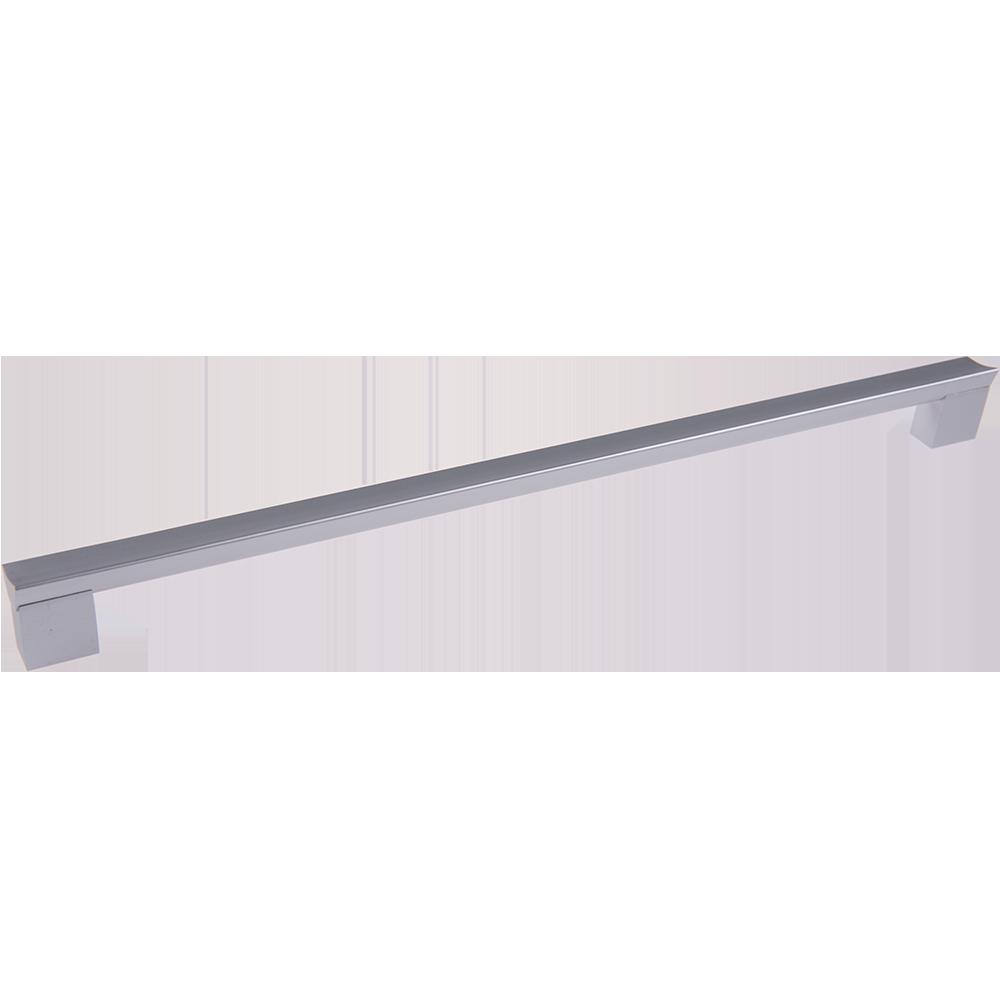 Maner AA627 320 mm, aluminiu mat mathaus 2021