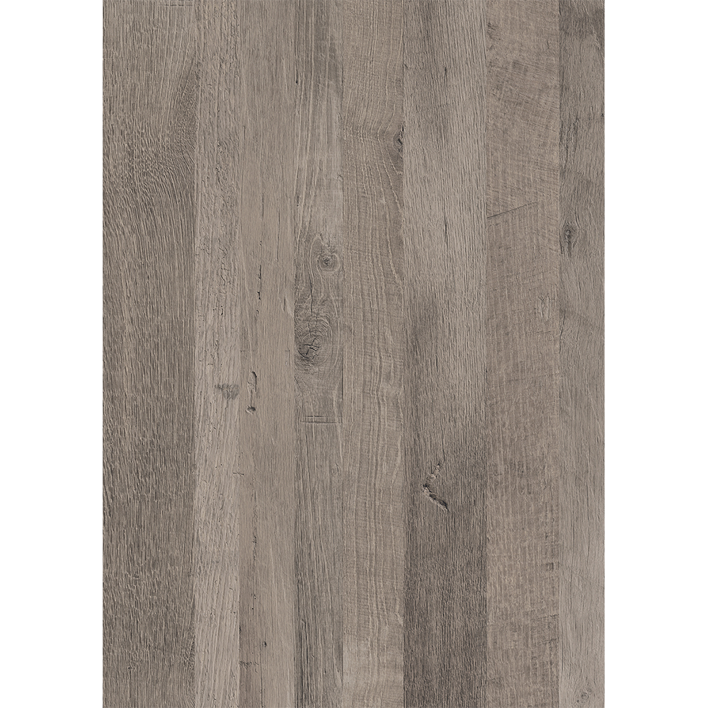 Blat bucatarie Egger H198, lemn vintage gri, ST10, 4100 x 600 x 38 mm imagine MatHaus