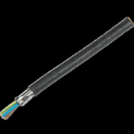 Cablu electric CYABY 3 x 2,5 mmp