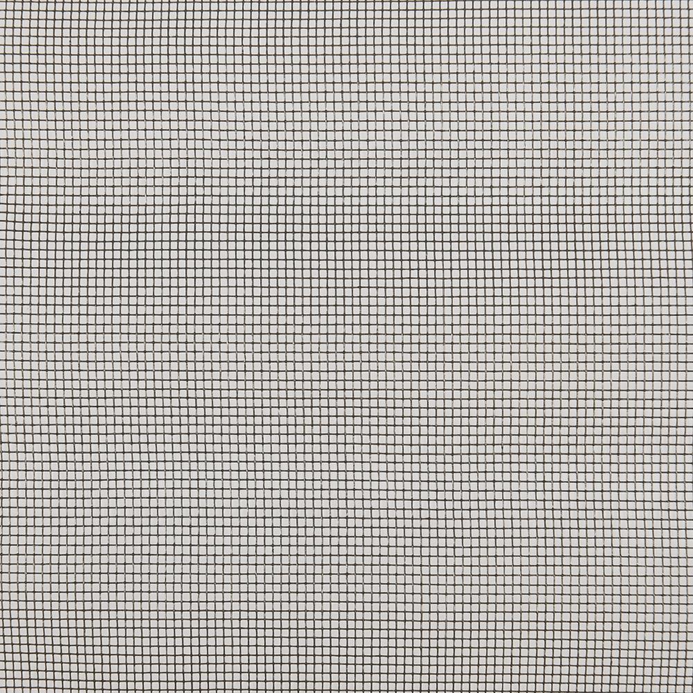 Plasa anti-insecte, 10 x 1 m mathaus 2021