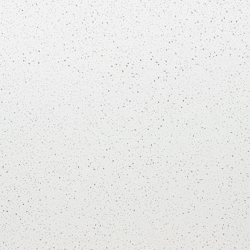 Placa plafon casetat Knauf AMF Planet, fibra minerala, 6,48 mp