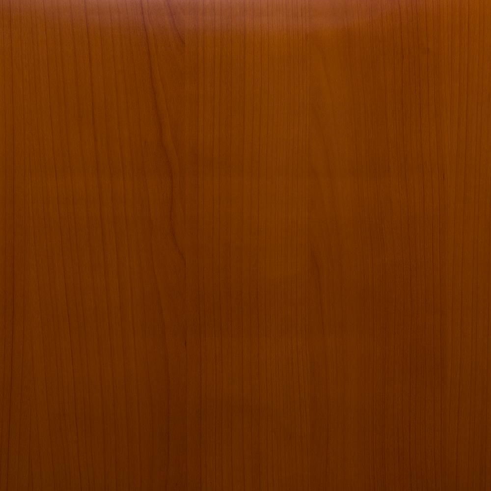 Folie autocolanta lemn, 92-3765 cires, 0.9 x 15 m mathaus 2021