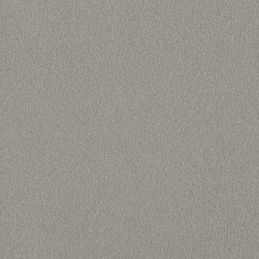 Blat bucatarie Egger F502, titan,  ST2, 4100 x 600 x 38 mm imagine 2021 mathaus