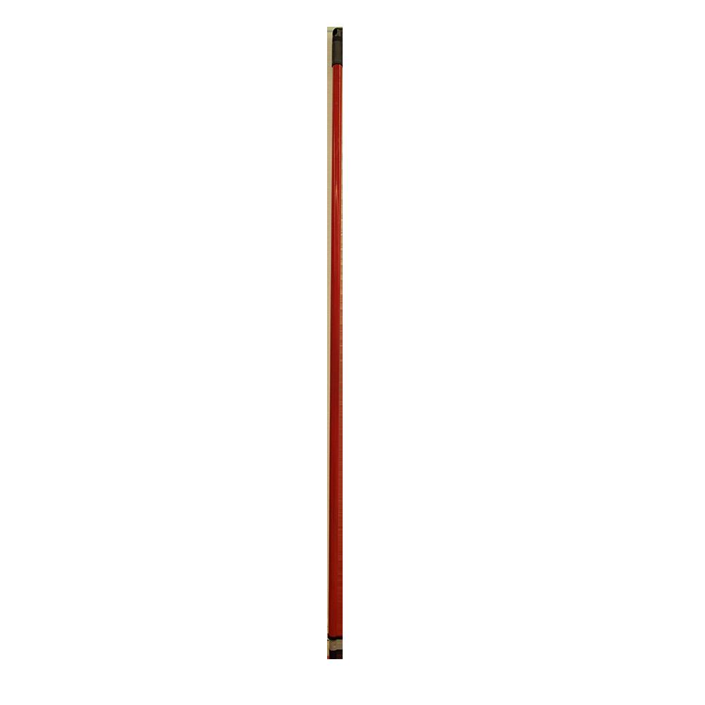 Coada telescopica 3 m imagine MatHaus.ro