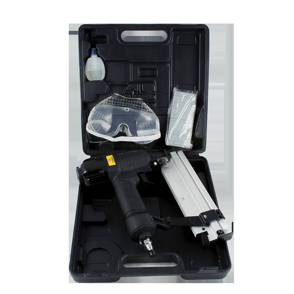 Capsator pneumatic Topex, capse tip 9, 10 -40 mm mathaus 2021