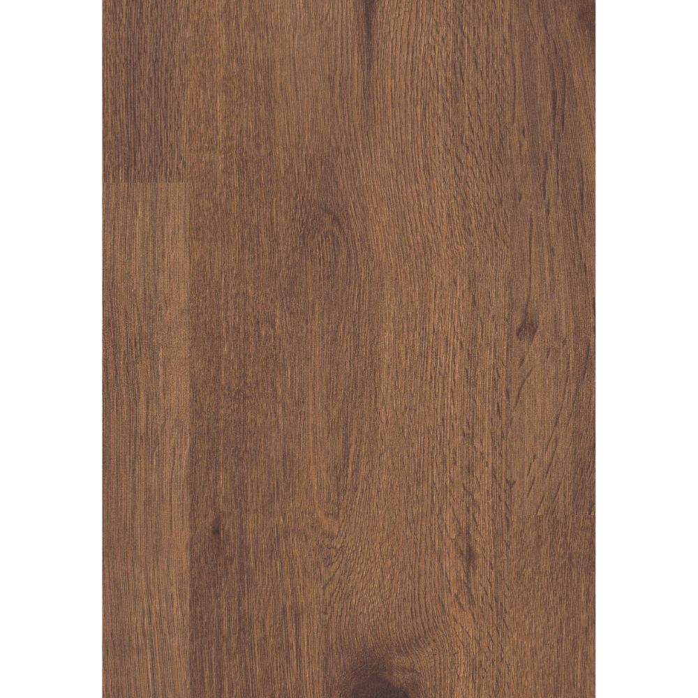 Parchet laminat 10 mm, stejar inuvik, Egger, clasa trafic intens AC5, 1291x193 mm mathaus 2021