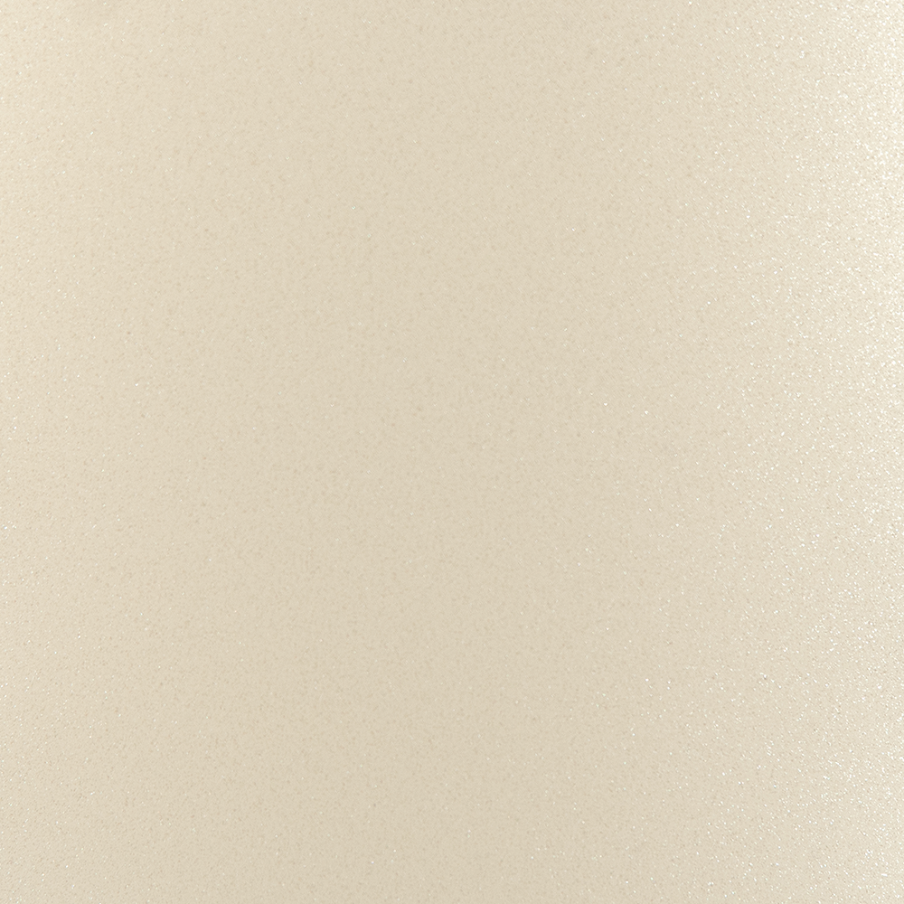 Placa MDF Gizir High Gloss 6172, Crem sidef, 2800 x 1220 x 18 mm