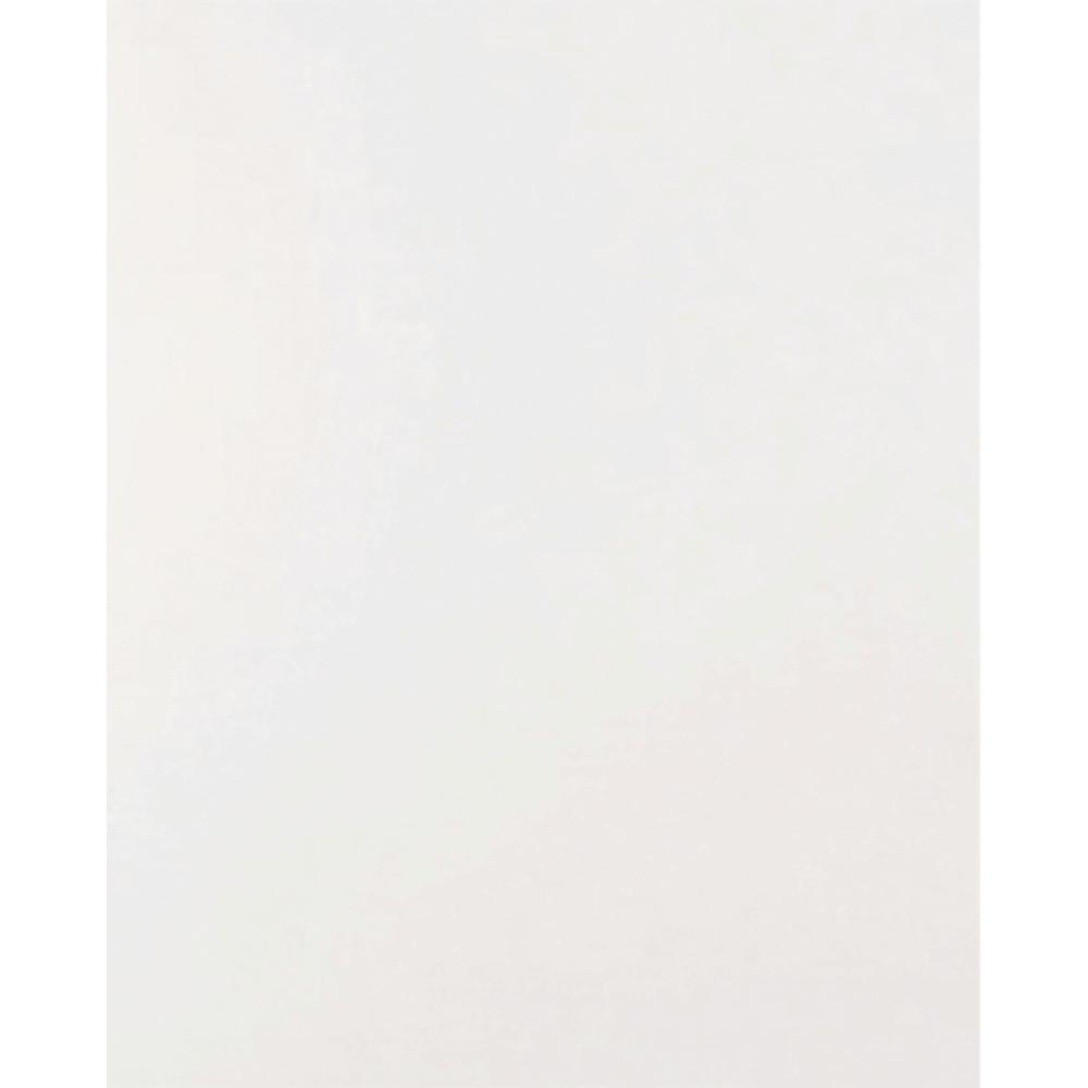 Faianta Kai Ceramics White Matt alb cu finisaj mat, patrata, 20 x 20 cm mathaus 2021