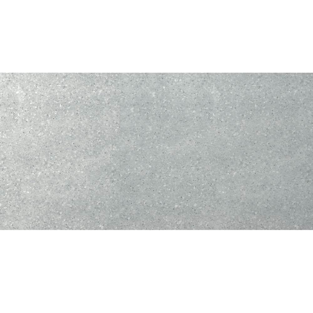 Gresie portelanata, Talin, PEI 4, gri deschis, 30 x 60 cm imagine 2021 mathaus