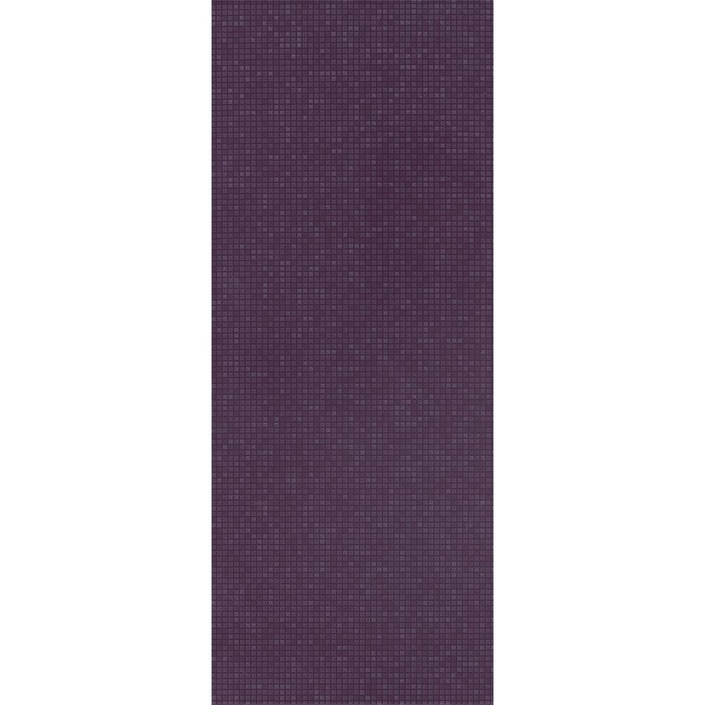 Faianta interior Mania, lila, 20 x 50 cm mathaus 2021