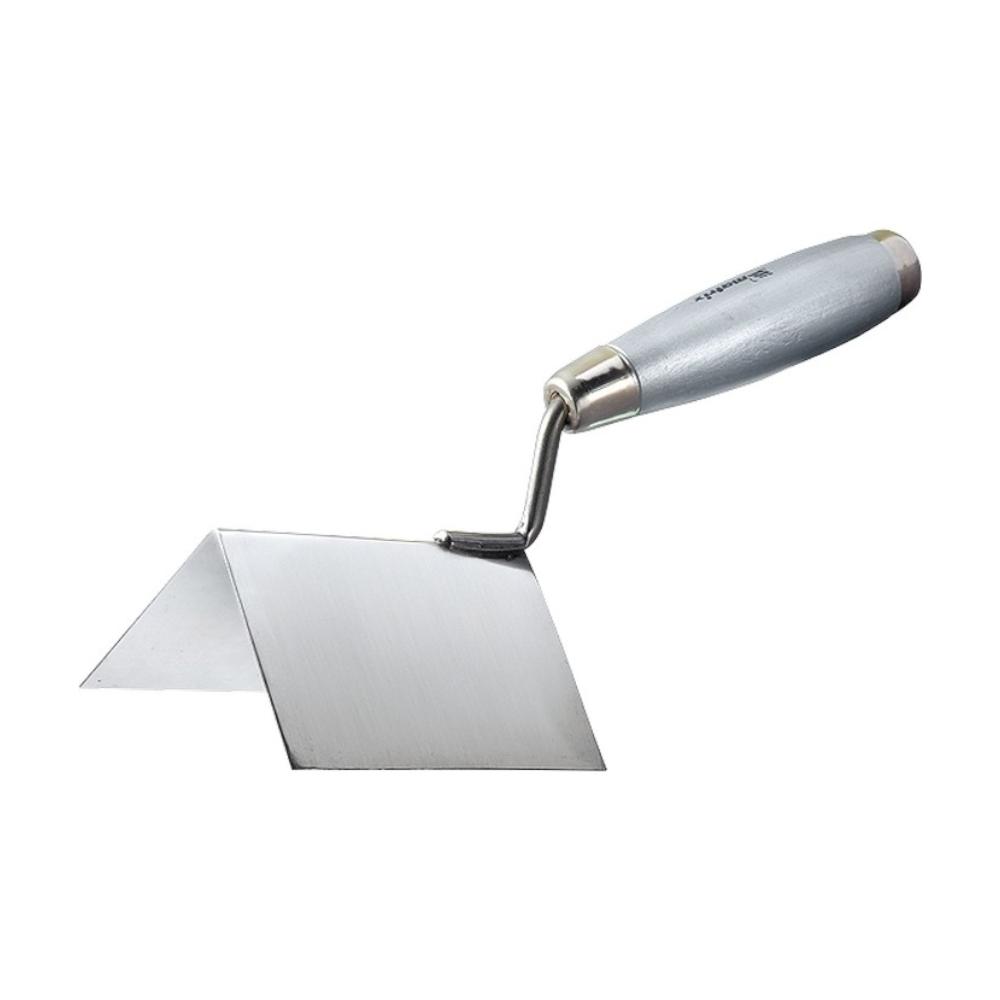 Mistrie pentru colturi exterioare Mtx, 80 x 60 x 60 mm mathaus 2021