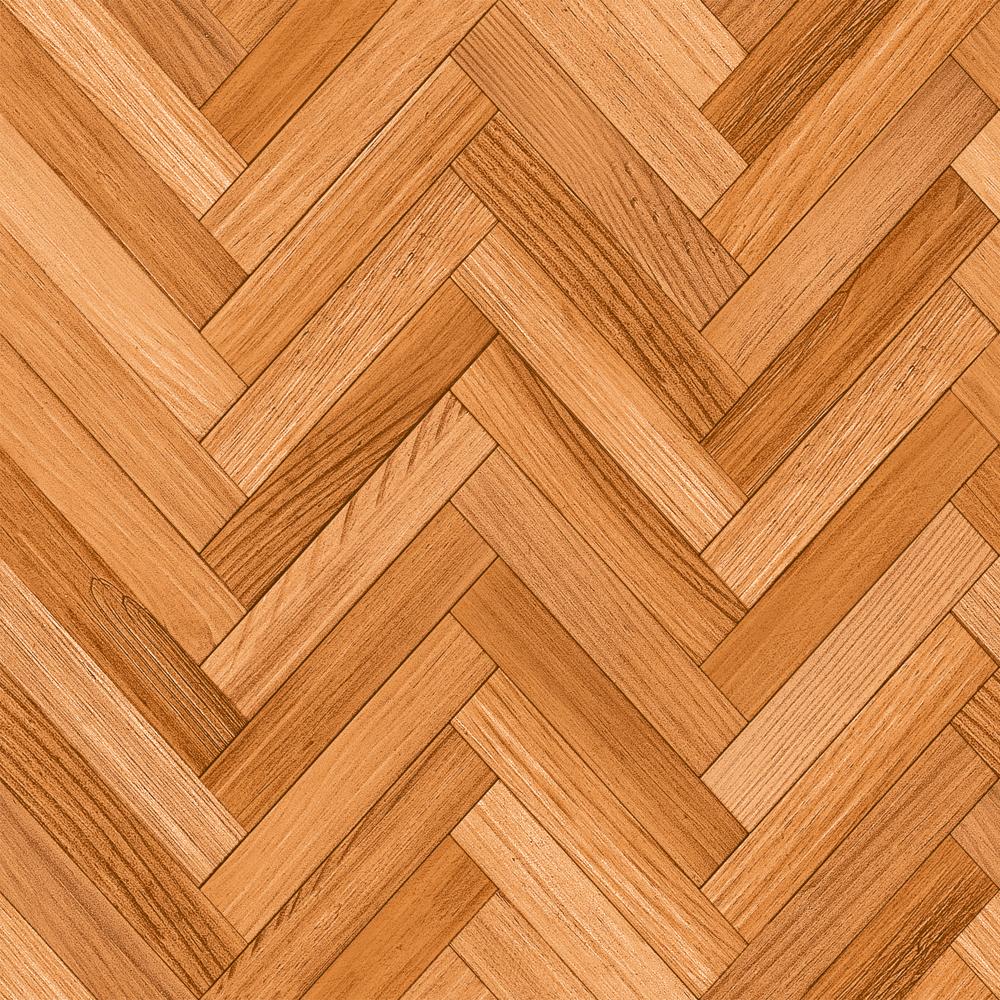 Gresie tip parchet interior maro Fashion Wood Havan, 35 x 35 cm mathaus 2021