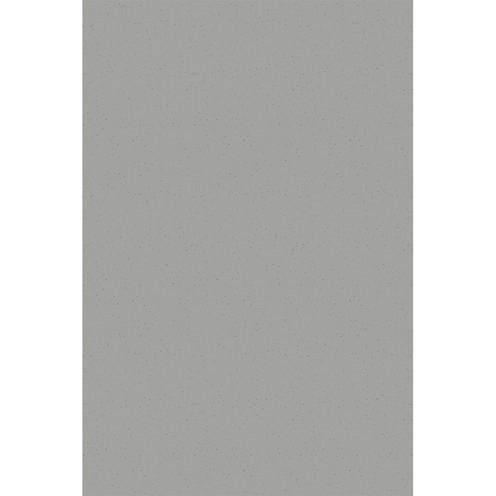 Blat bucatarie Kronospan K372 GM, Andromeda gri mat, SE1F, 4100 x 635 x 38 mm