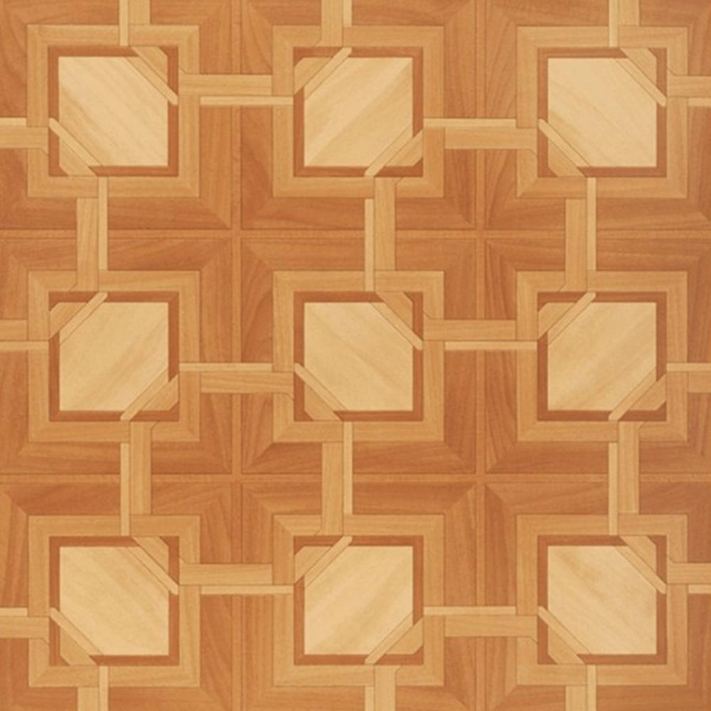 Covor PVC linoleum Graboflex Terrana 01/Eco 4138-251, maro, clasa 21, grosime 0,3 cm, latime 150 cm