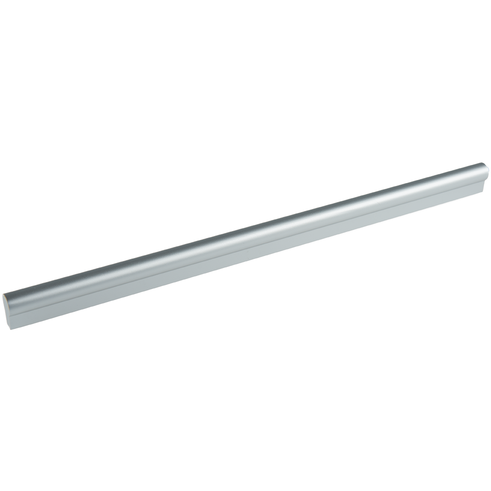 Maner AA314X 224 mm, aluminiu mat mathaus 2021