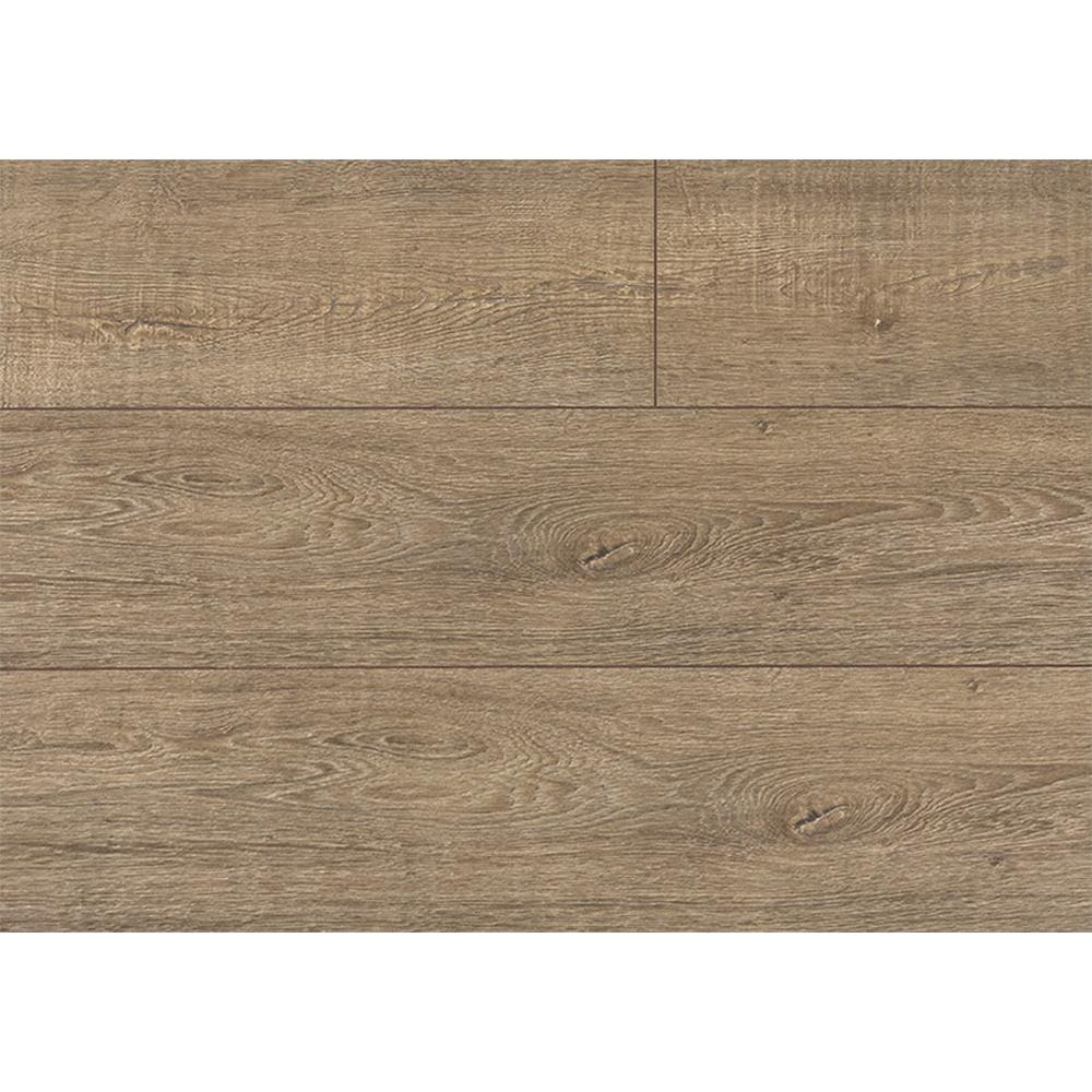 Parchet laminat 10 mm, stejar chagall, Massivum 3749, clasa trafic intens AC5, 1380x193 mm imagine 2021 mathaus
