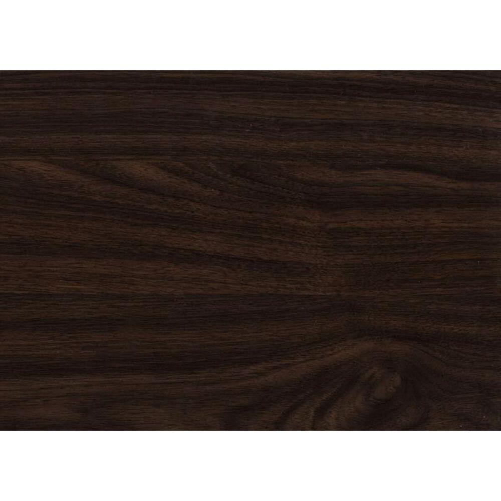 Folie autocolanta lemn, 92-3295 castan, 0.9 x 15 m mathaus 2021