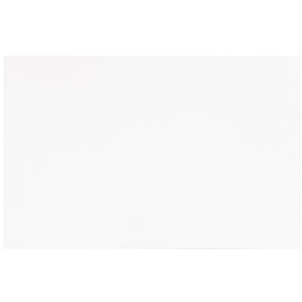 Faianta Exotica White, alb, rectificata, lucioasa, 30 x 45 cm imagine MatHaus.ro