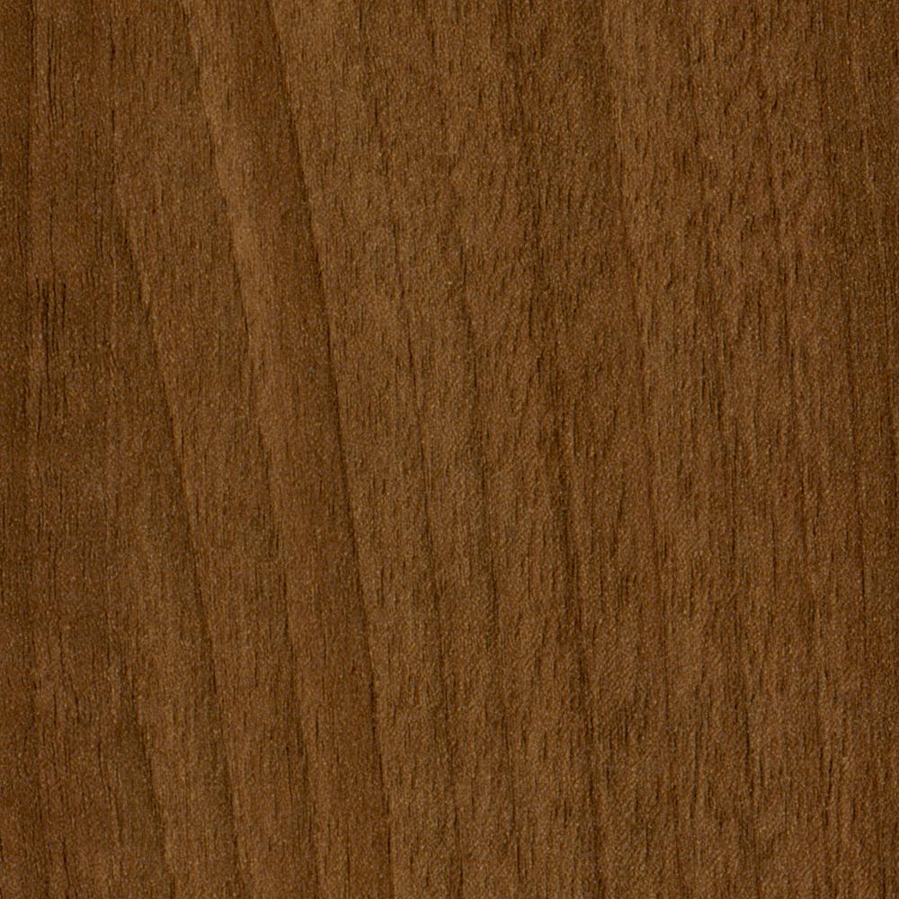 Pal melaminat Kastamonu, Nuc adria A822 PS11, 2800 x 2070 x 18 mm