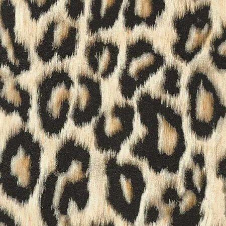 Folie autoadeziva aspect leopard, 15-6125, 45cm