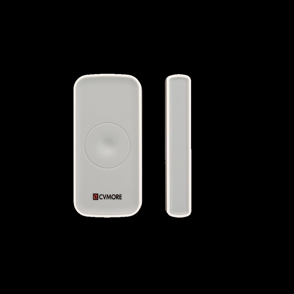 Alarma HOME HS 22/2 deschidere usa sau fereastra Home HS 22/2, senzor deschidere, 2 buc/pachet mathaus 2021