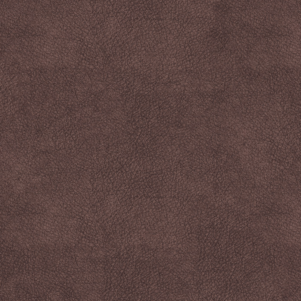 Tapet fibra de sticla T8066N Earth, maro, 0,5 x 10 m