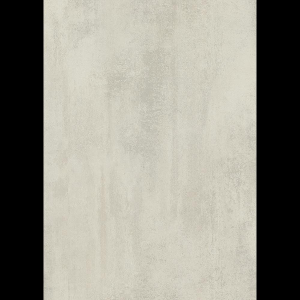 Blat bucatarie Egger F637, chromix alb, ST16, 4100 x 600 x 38 mm imagine 2021 mathaus