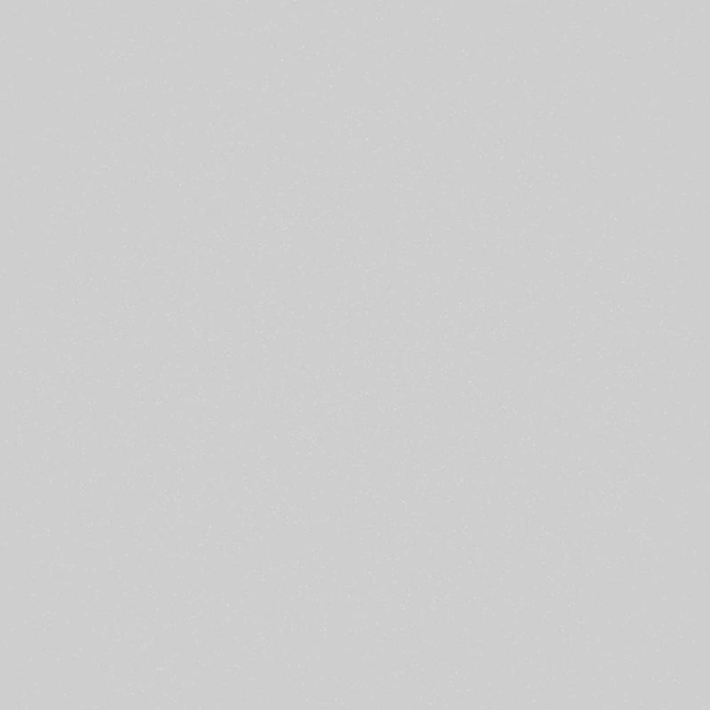 Placa MDF High Gloss, alb sidef 400, lucios, 2800 x 1220 x 18 mm
