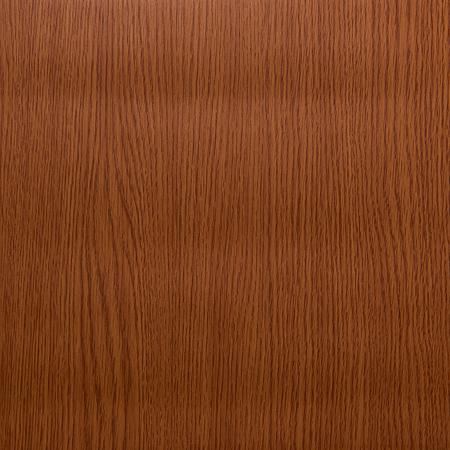 Folie autocolanta lemn, 12-3095 stejar, 0.45 x 15 m