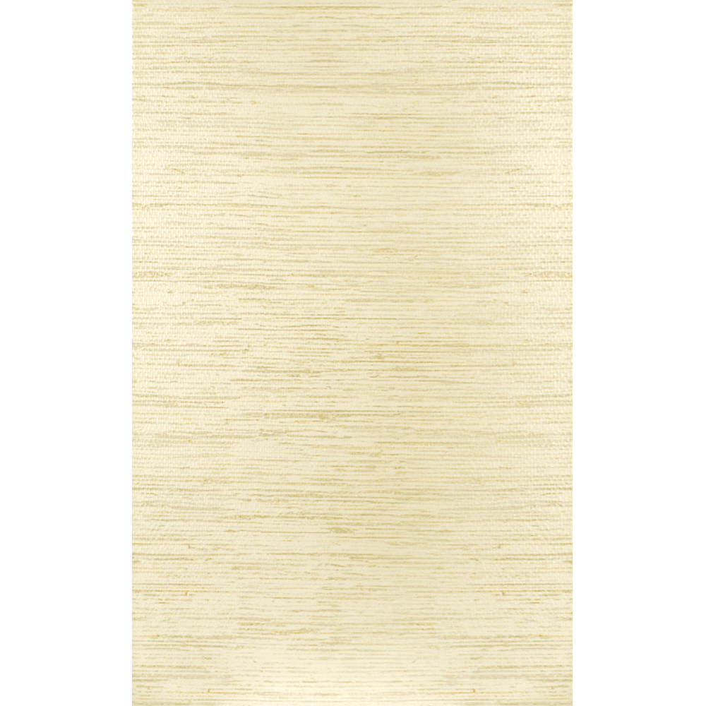 Faianta Aruba light beige, bej deschis, aspect textil, mata, 25 x 40 cm imagine 2021 mathaus