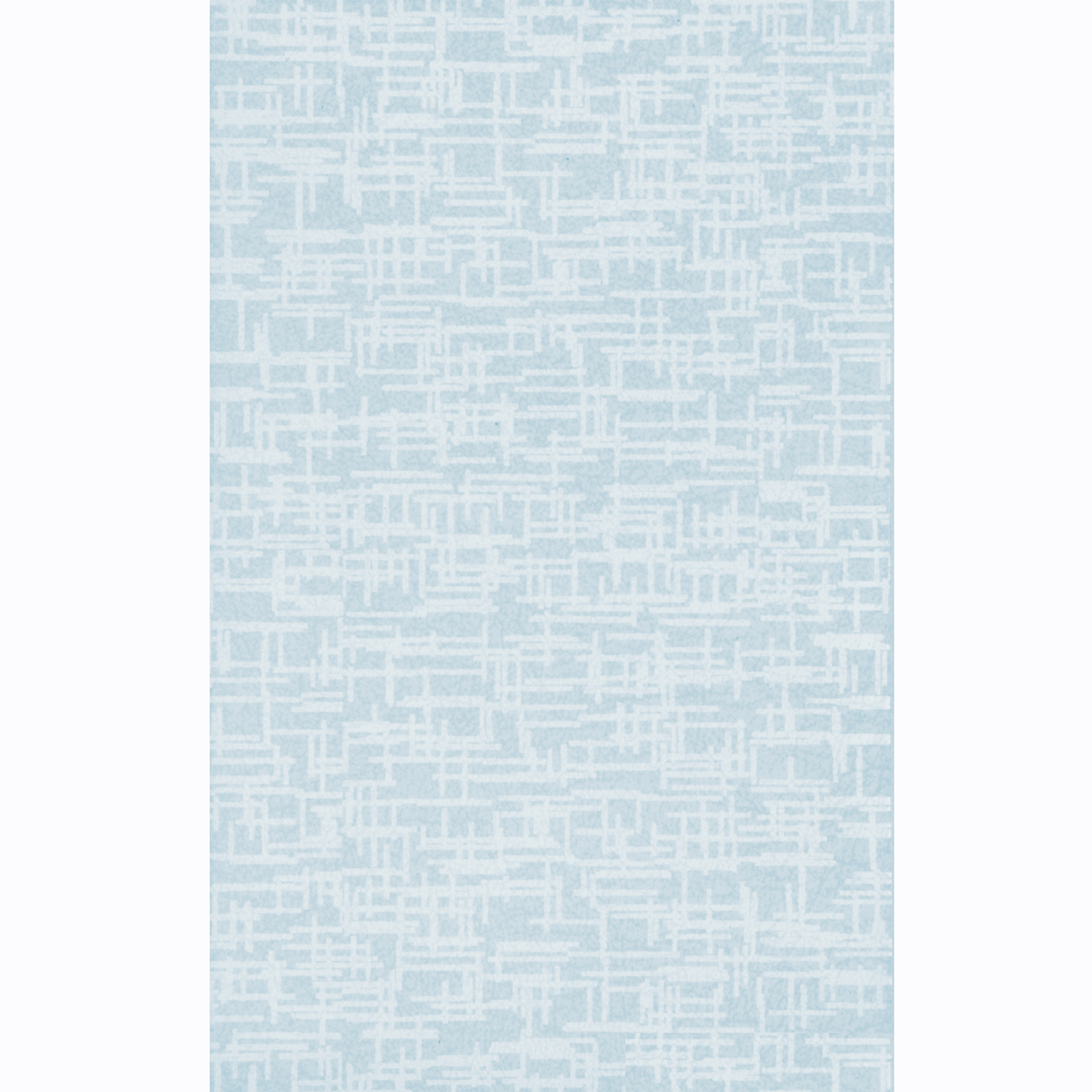 Faianta interior glazurata RAK Ceramics Atenas, albastru deschis, lucioasa, aspect marmura, 25 x 40 cm imagine 2021 mathaus