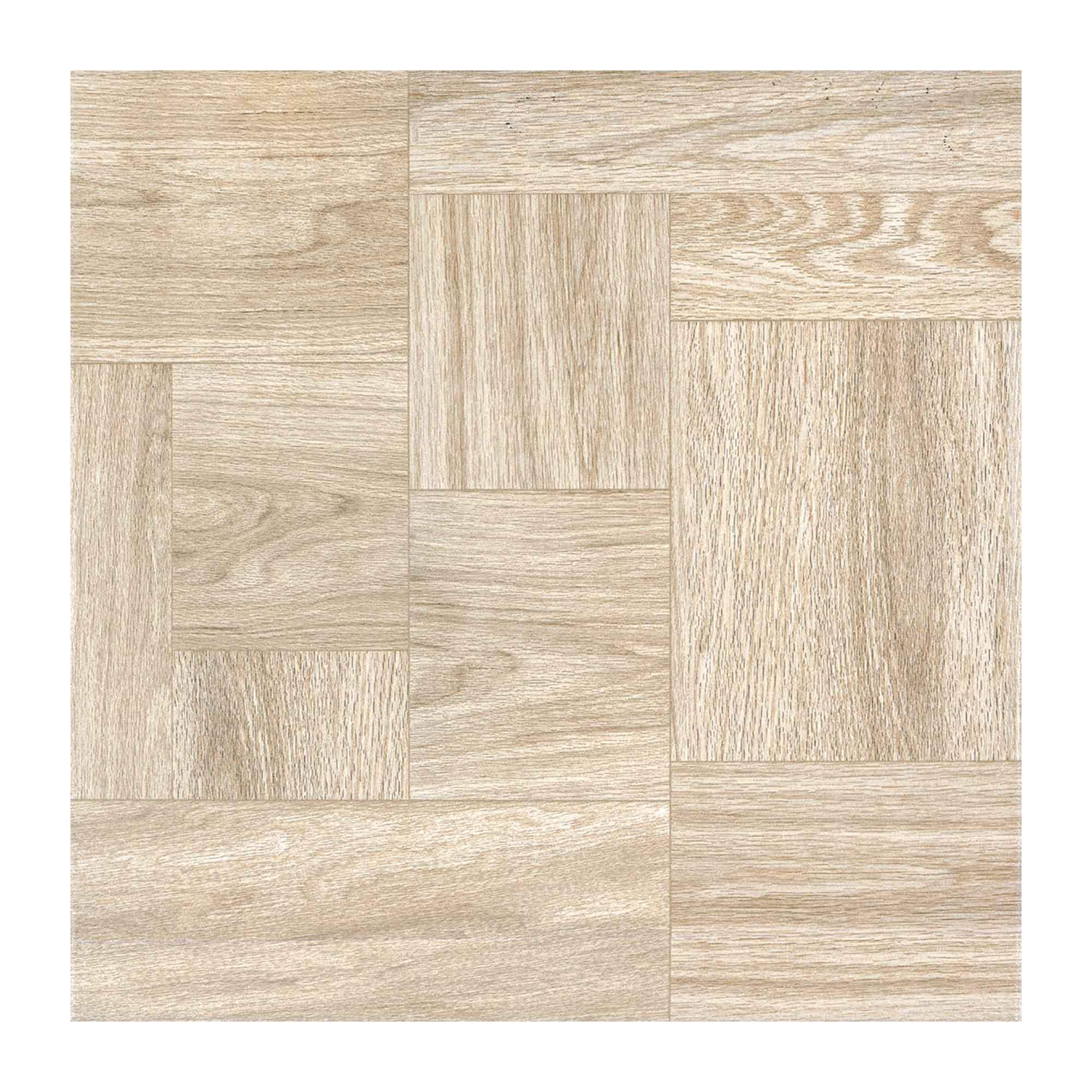 Gresie portelanata interior/exterior Nordic Wood, PEI 4, mata, bej,  patrata, grosime 9 mm, 45 x 45 cm imagine 2021 mathaus