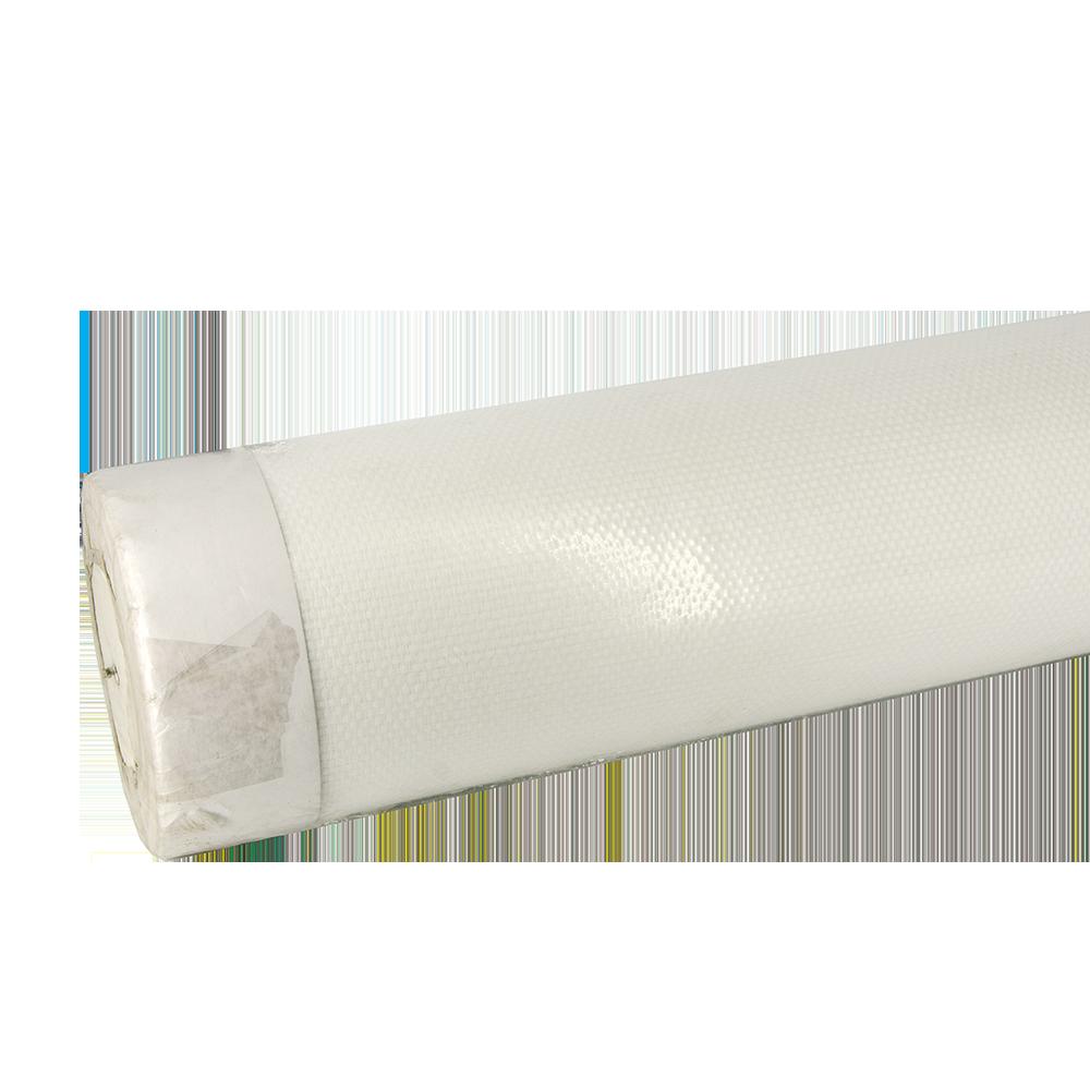 Tapet fibra de sticla 160 g C82731 1 x 25 m