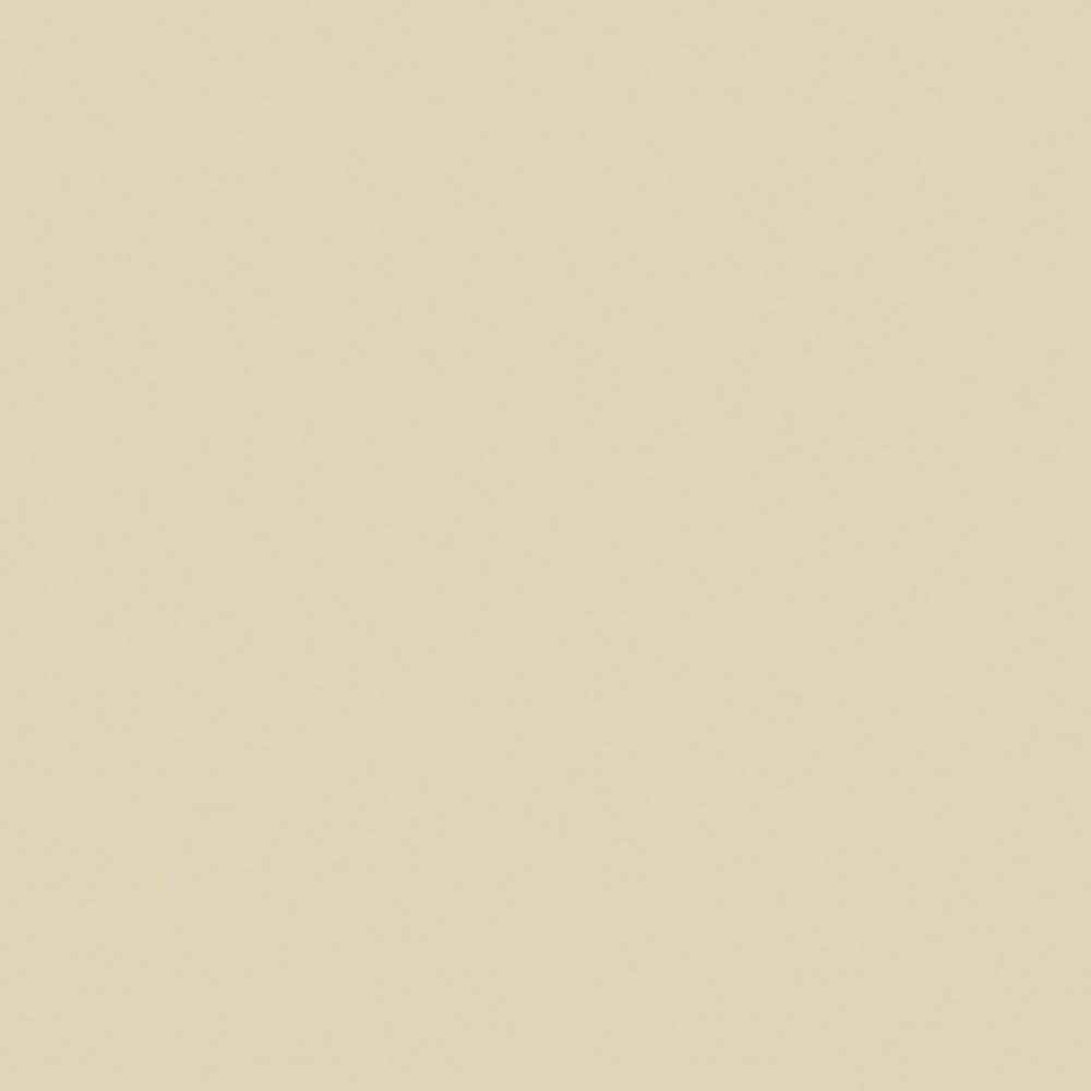 Pal melaminat Kronospan, Bej 522 PE, 2800 x 2070 x 18 mm