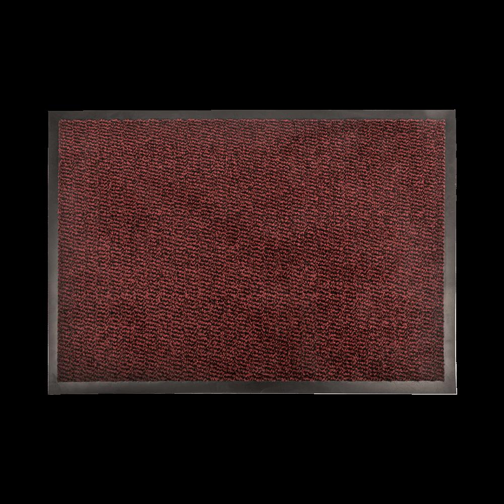 Stergator Leyla, 60 x 90 cm, rosu/negru mathaus 2021