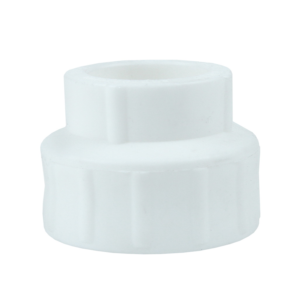 Mufa PP-R FI Supratherm, 32 mm x 1 inch