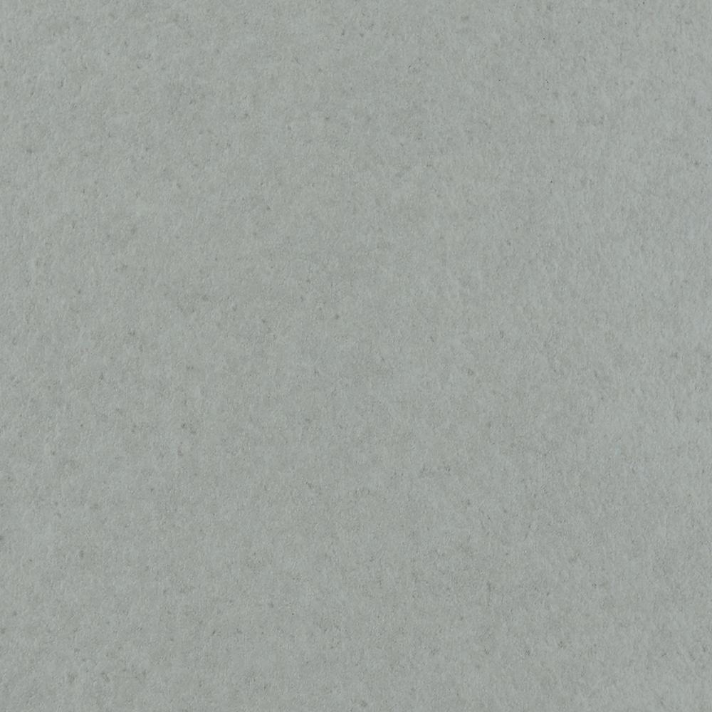 Blat bucatarie Krono Ukraine, arctis UK C318 DC, 4100 x 600 x 38 mm imagine 2021 mathaus
