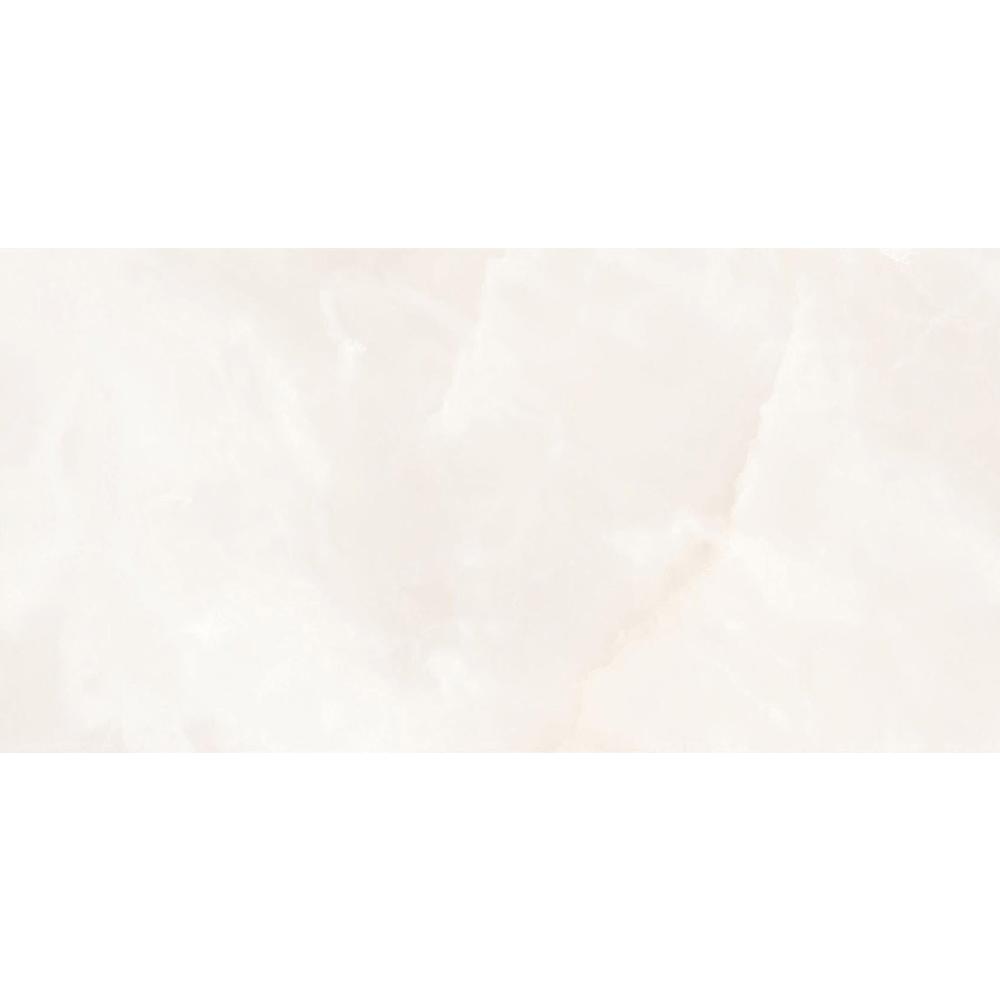 Faianta 1071 LT alb, rectificata, lucioasa, dreptunghiulara, 30 x 60 cm mathaus 2021