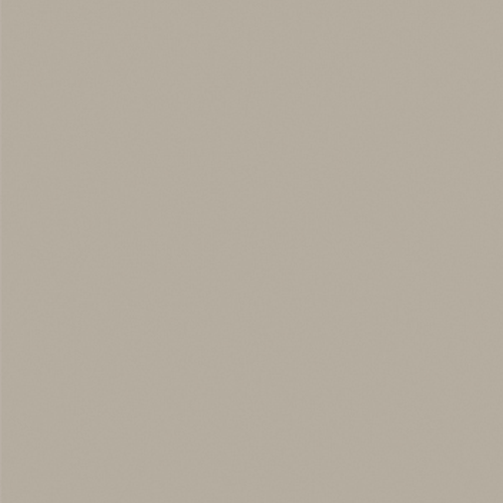 Pal melaminat Egger, Gri pietris U201 ST9, 2800 x 2070 x 18 mm mathaus 2021