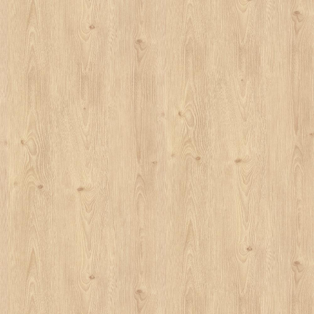 Parchet laminat 8 mm, pin, Terraclick Pine T-171, clasa de trafic AC3, 1203,5x191,7 mm mathaus 2021