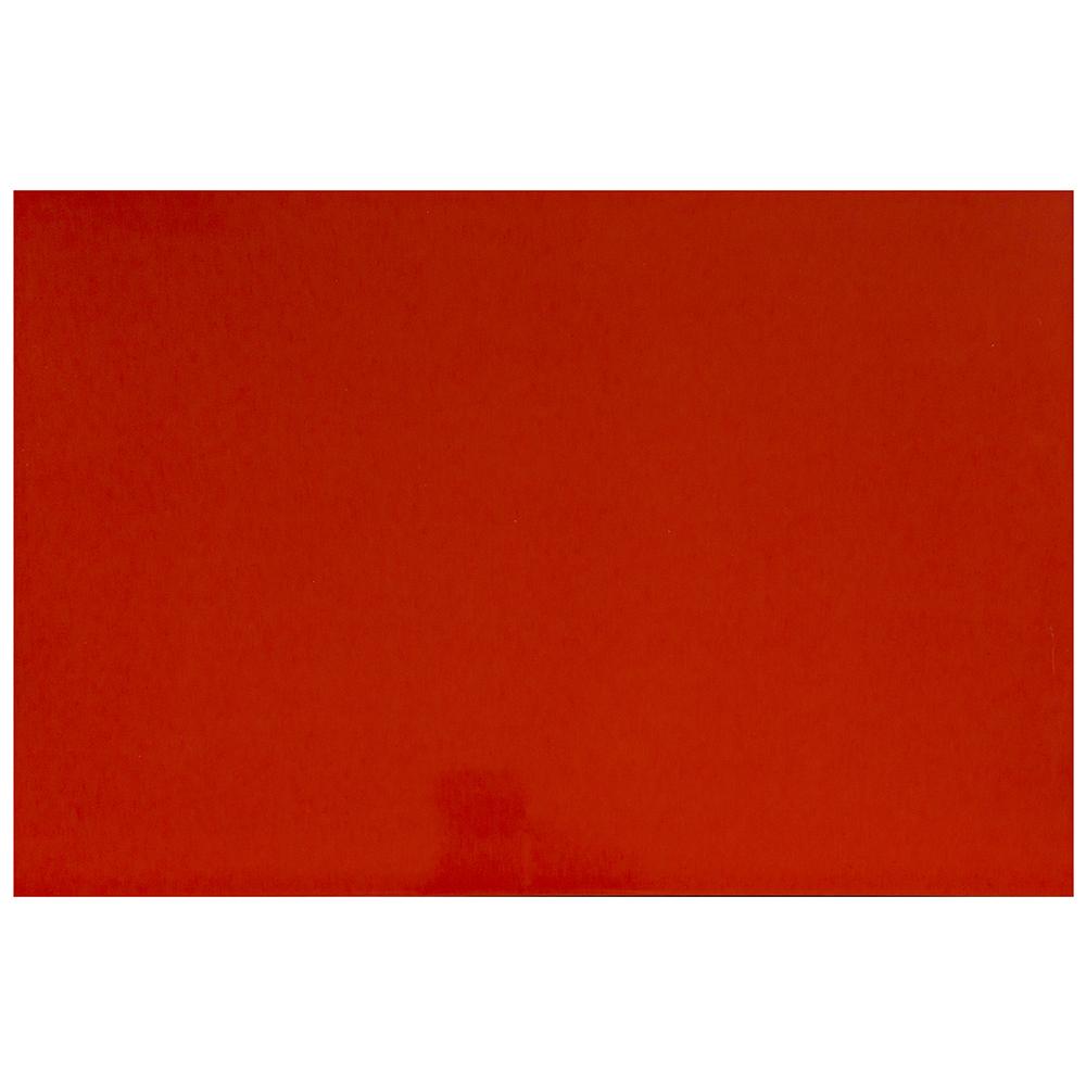 Faianta Exotica Red Rectificate, rosu, rectificata, lucioasa, 30 x 45 cm imagine 2021 mathaus