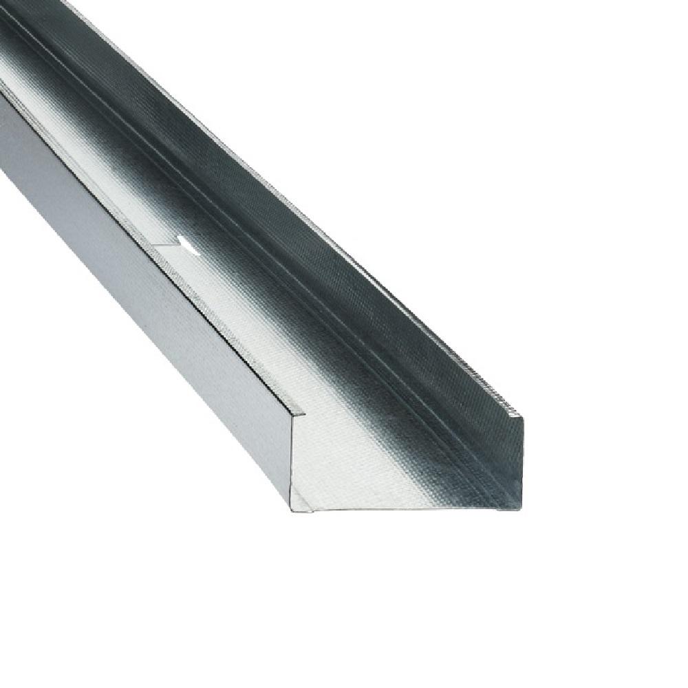 Profil CW  100 x 3000 x 0,5 mm mathaus 2021