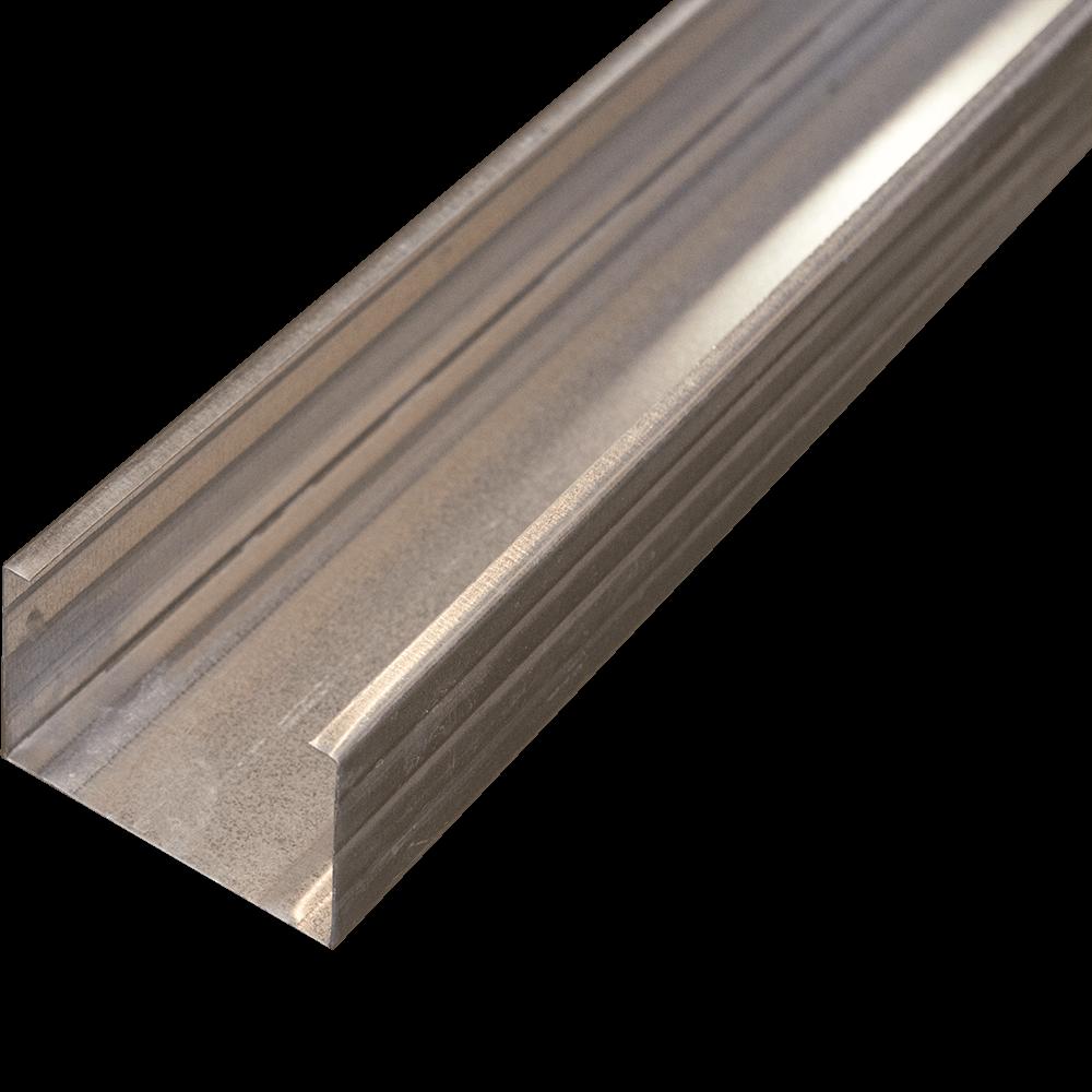 Profil CW 75 x 4000 x 0.6 mm  - Siniat mathaus 2021