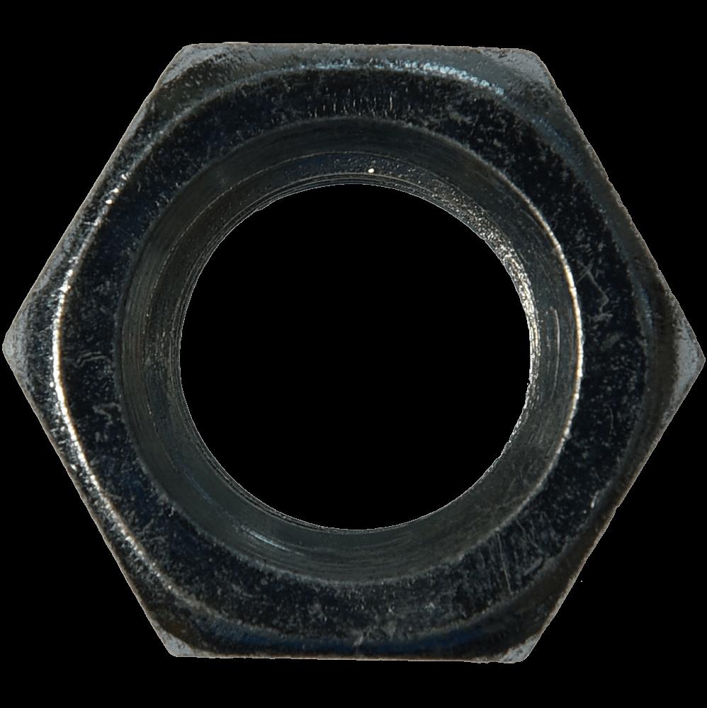 Piulita hexagonala, otel zincat, D: M18 mathaus 2021