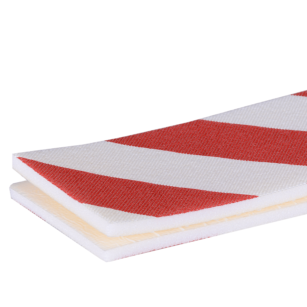 Bandou adeziv antisoc Geko box, 13,7 x 1 x 50 cm mathaus 2021