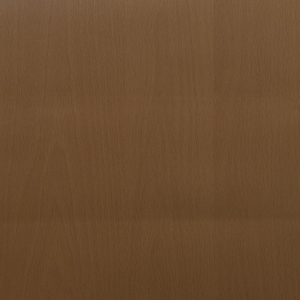 Folie autocolanta lemn, 92-3745 fag, 0.9 x 15 m mathaus 2021
