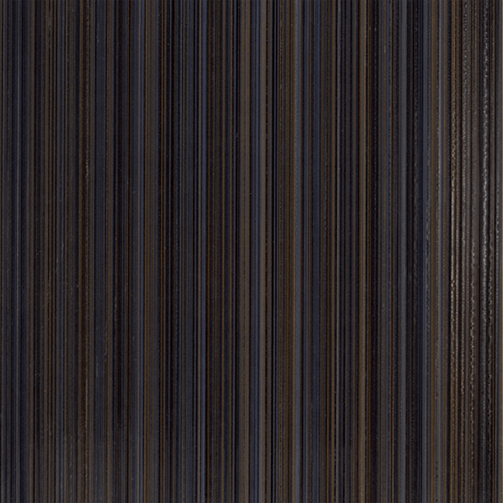 Gresie interior Sorel, negru, patrata, 33,3 x 33,3 cm mathaus 2021